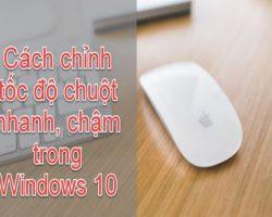 chinh-toc-do-chuot-win-10