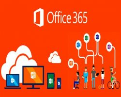 key-office-365