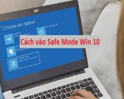 safe-mode-win-10