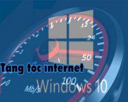 tang-toc-internet-win-10