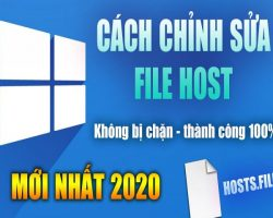 file-host-win-10