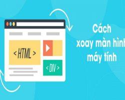xoay-man-hinh-win-10