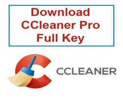 ccleaner-pro-full-key