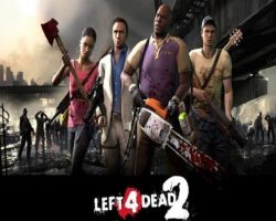 download-left-4-dead-2