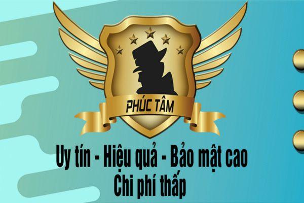 top-5-cong-ty-dich-vu-tham-tu-uy-tin-tai-ha-noi-2021