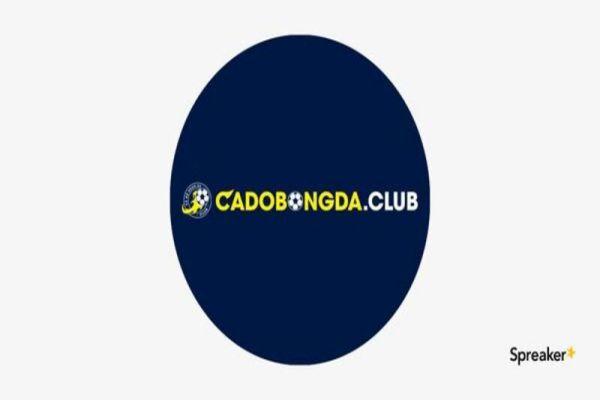 ca-do-bong-da-tai-cadobongda-club
