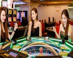 cach-nhan-biet-nha-cai-casino-uy-tin