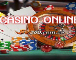huong-dan-cach-tham-gia-casino-sv388-nam-2021